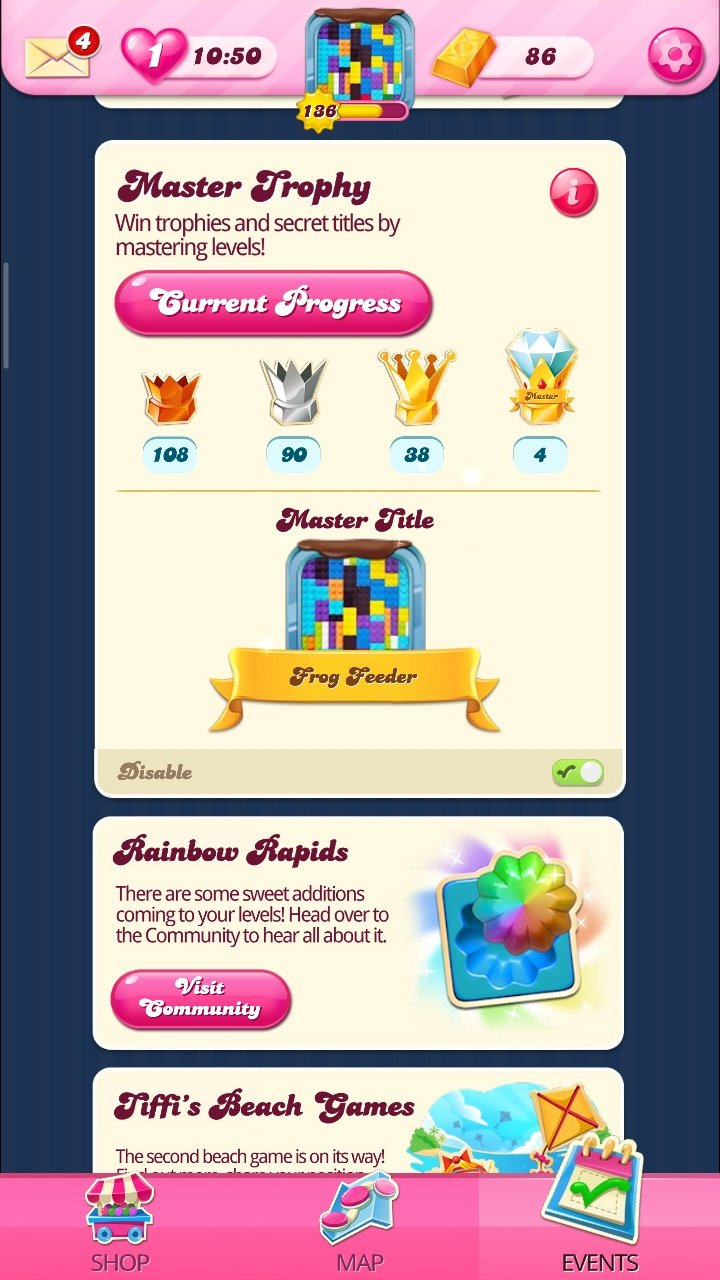 Screenshot_2020-08-05-01-00-25-449_com.king.candycrushsaga.jpg