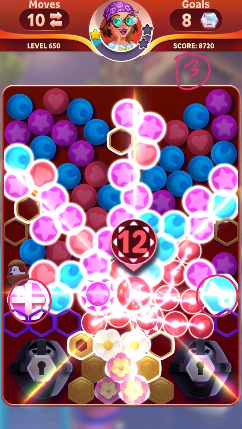 Screenshot_20200330_151334.jpg