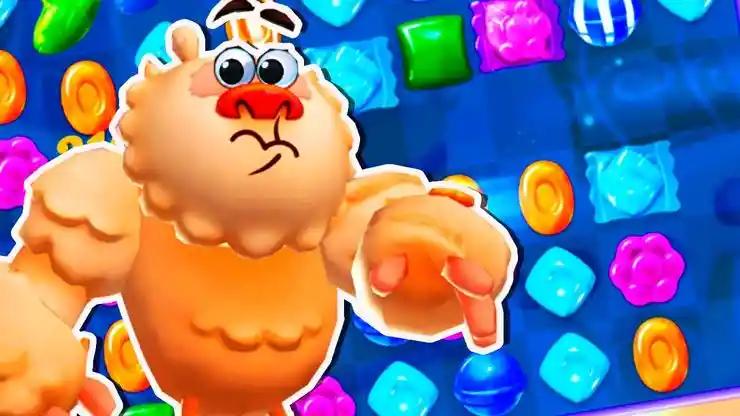 candy-crush-yeti-2533.png