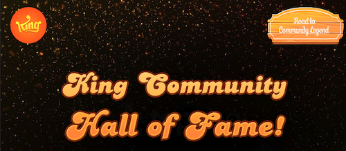 King Community Hall of Fame.png