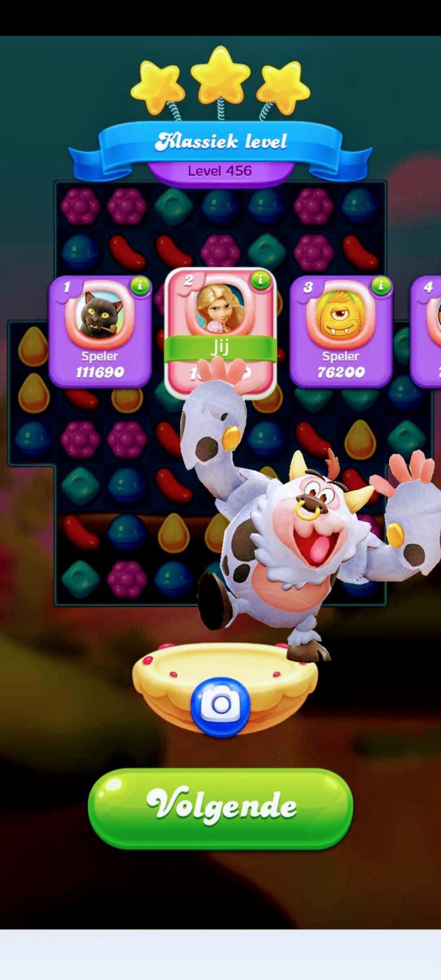 Candy Crush Friends_2021-05-02-22-21-27~2.jpg