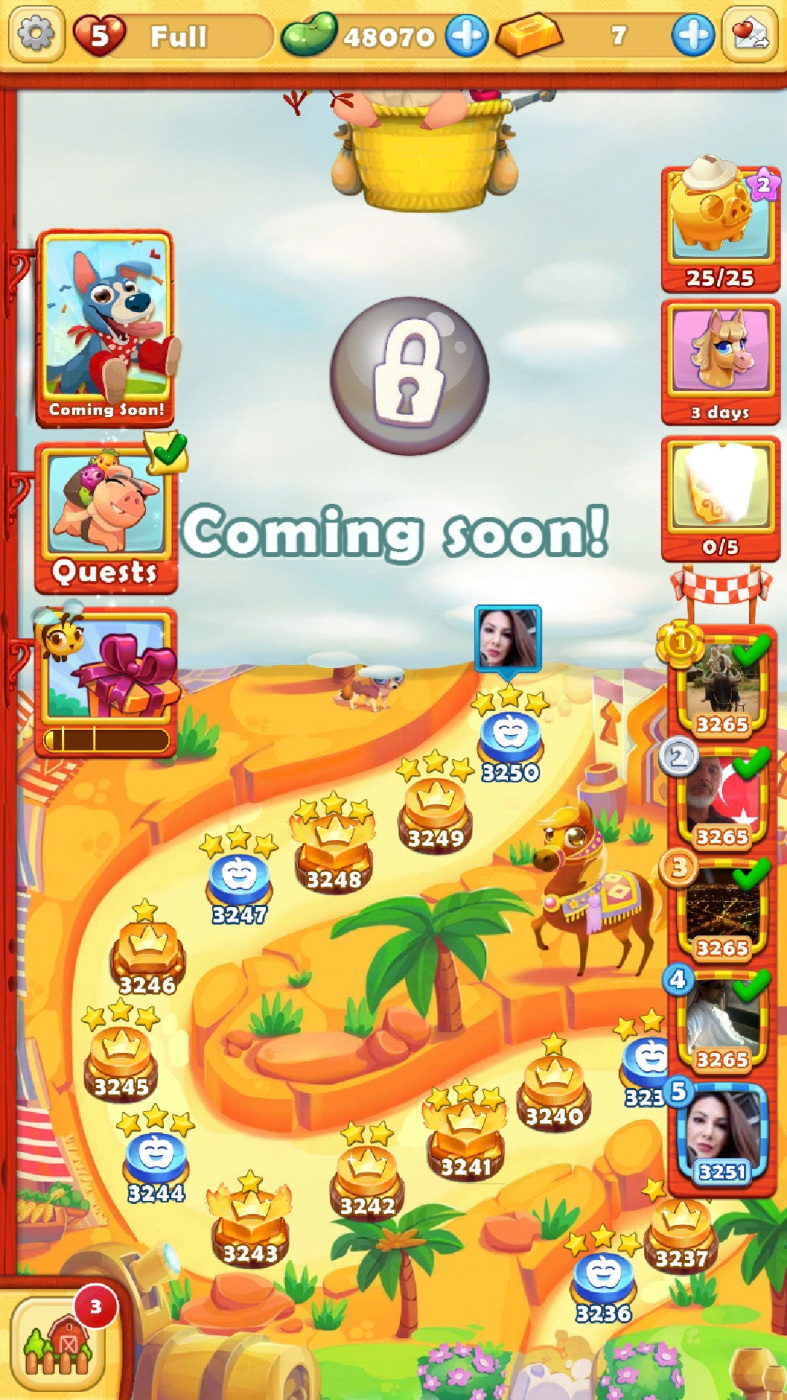 Screenshot_20200603-134845_Farm Heroes Saga.jpg