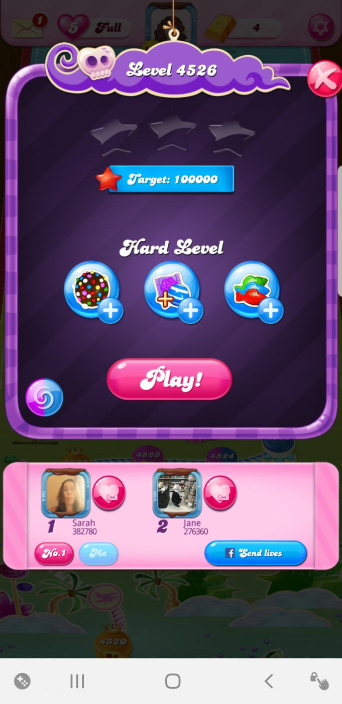 Screenshot_20200305-134548_Candy Crush Saga.jpg