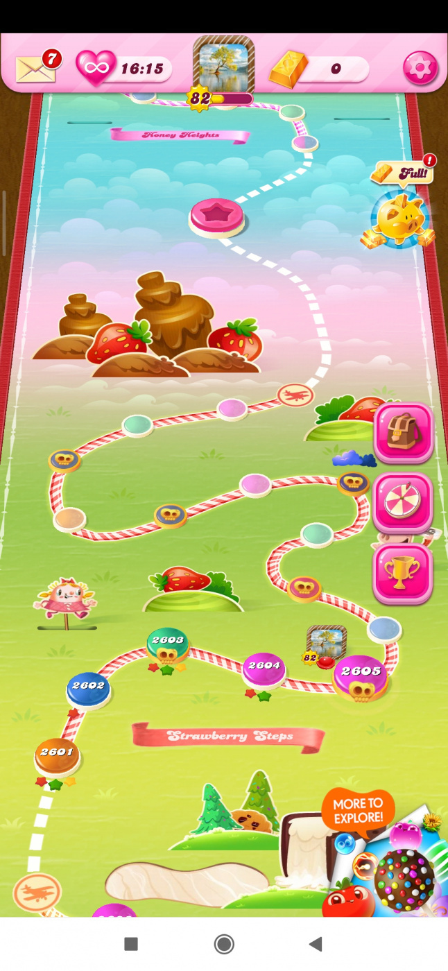 Screenshot_2020-03-31-21-54-37-649_com.king.candycrushsaga.jpg