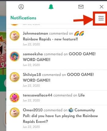 Screenshot_20200622-161720_Chrome.jpg