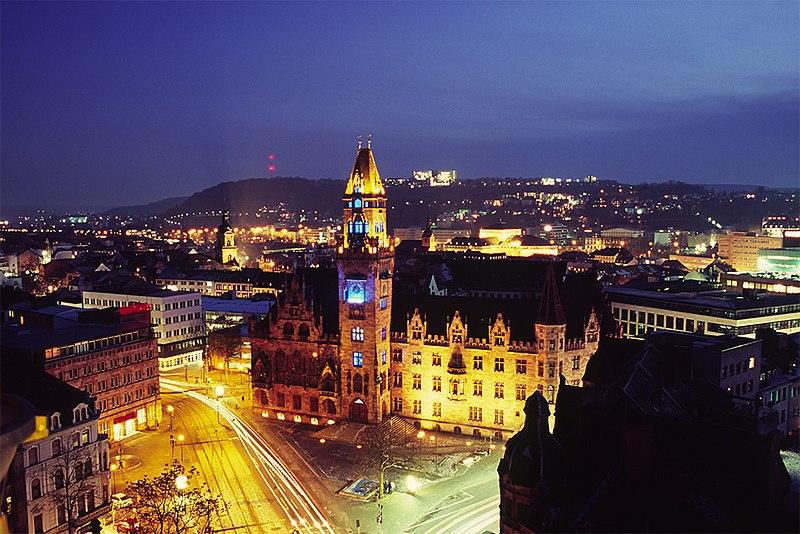 800px-SB-Rathaus.jpg