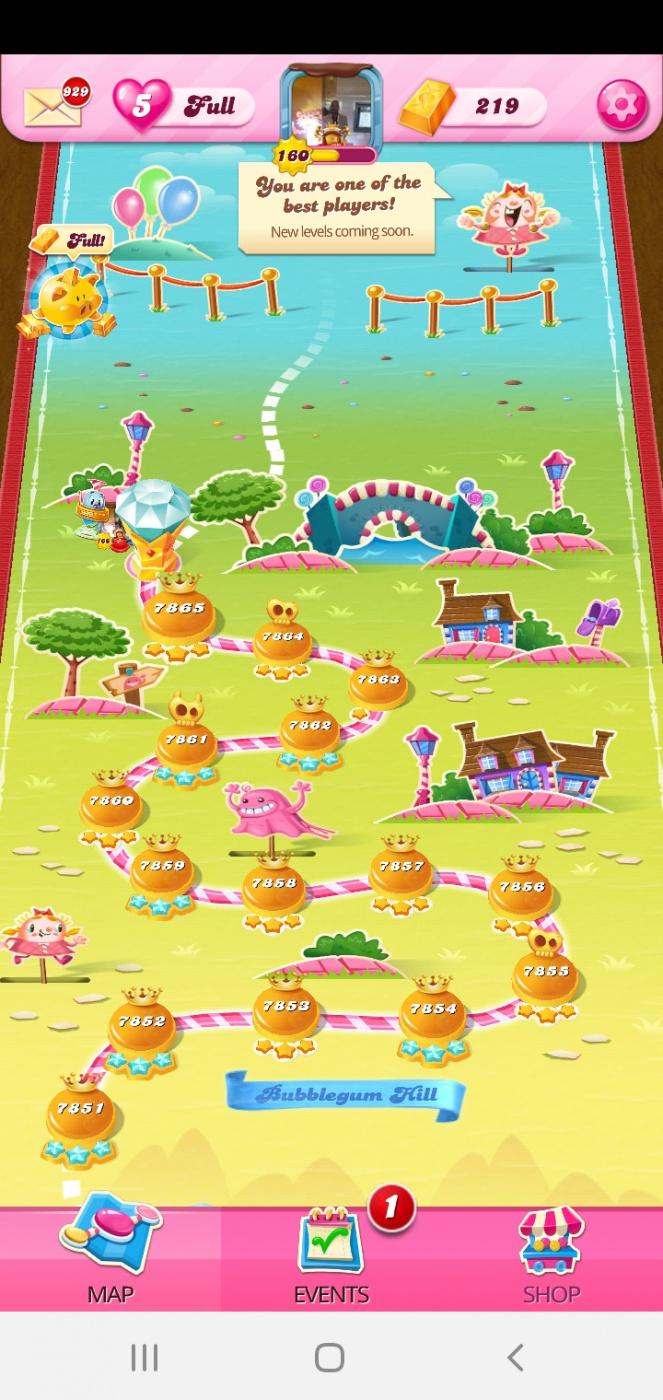 Screenshot_20200930-220017_Candy Crush Saga.jpg