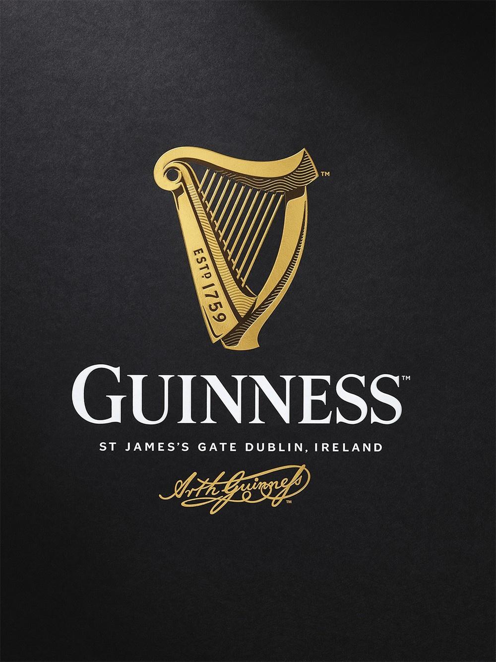 Design-Bridge---Guinness-Harp-Identity-WPDS.jpg