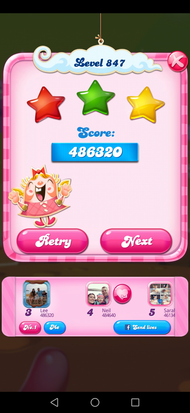 Screenshot_20200501_202859_com.king.candycrushsaga.jpg