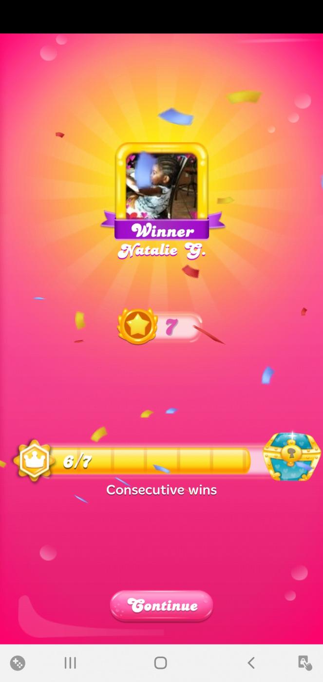 Screenshot_20210211-182249_Candy Crush Jelly.jpg