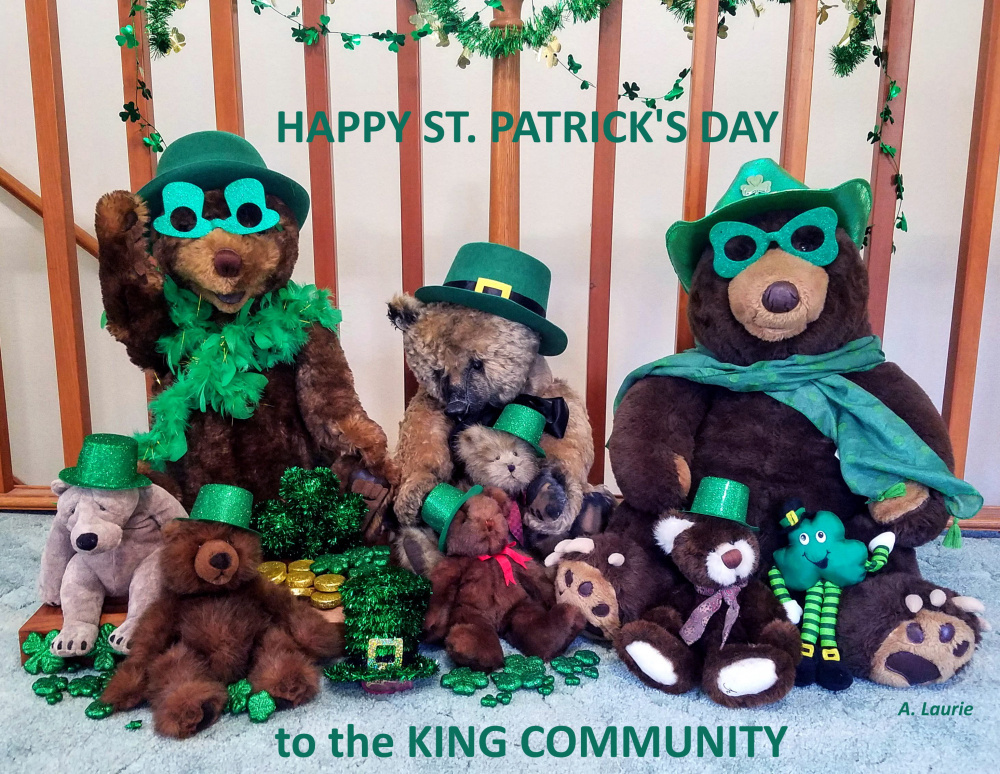 St. Patty's Day THE FAVORITE Picture is the one I used .jpg