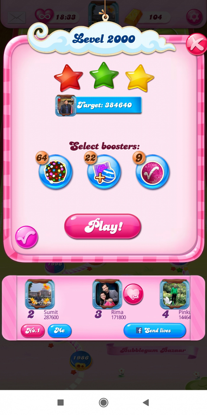 Screenshot_2020-03-29-02-19-58-985_com.king.candycrushsaga.jpg