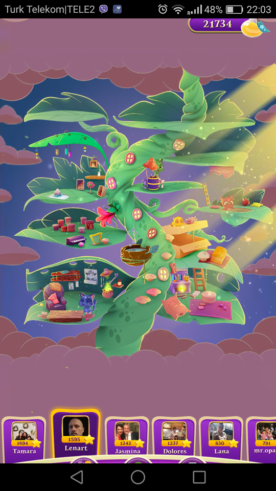 My Treehouse.png