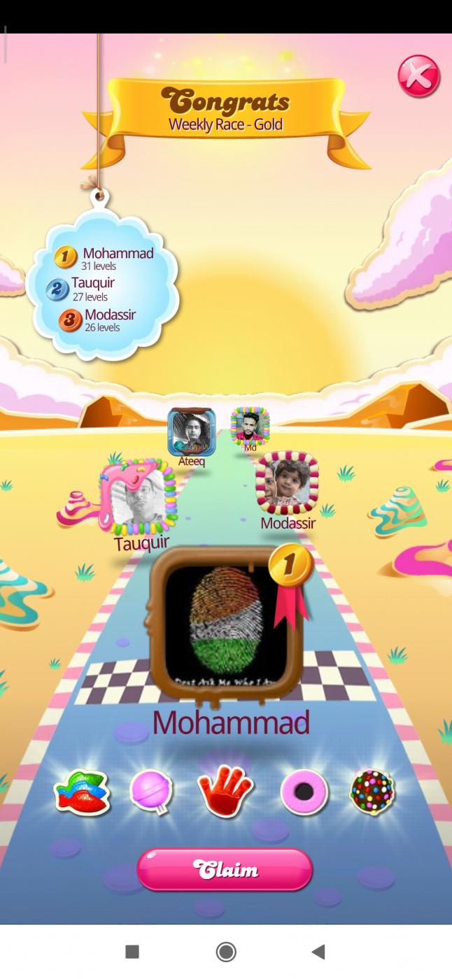 Screenshot_2020-03-09-08-18-49-340_com.king.candycrushsaga.jpg