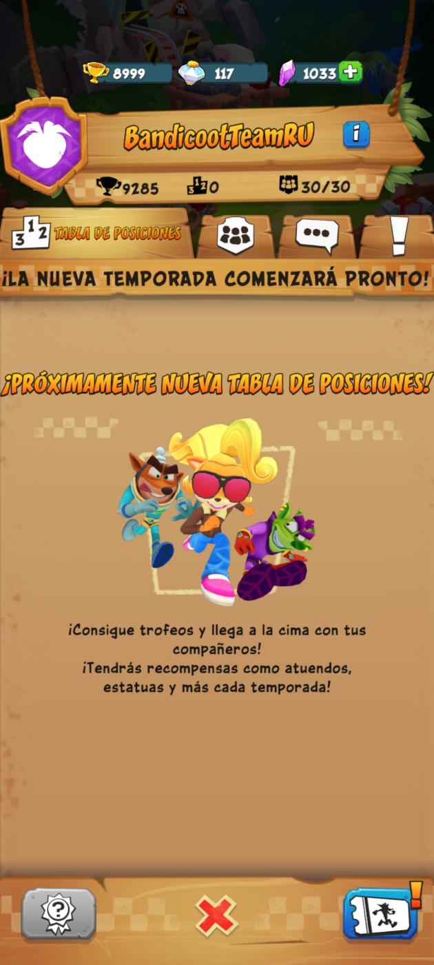 Screenshot_20210504-141016_CrashOntheRun!.jpg