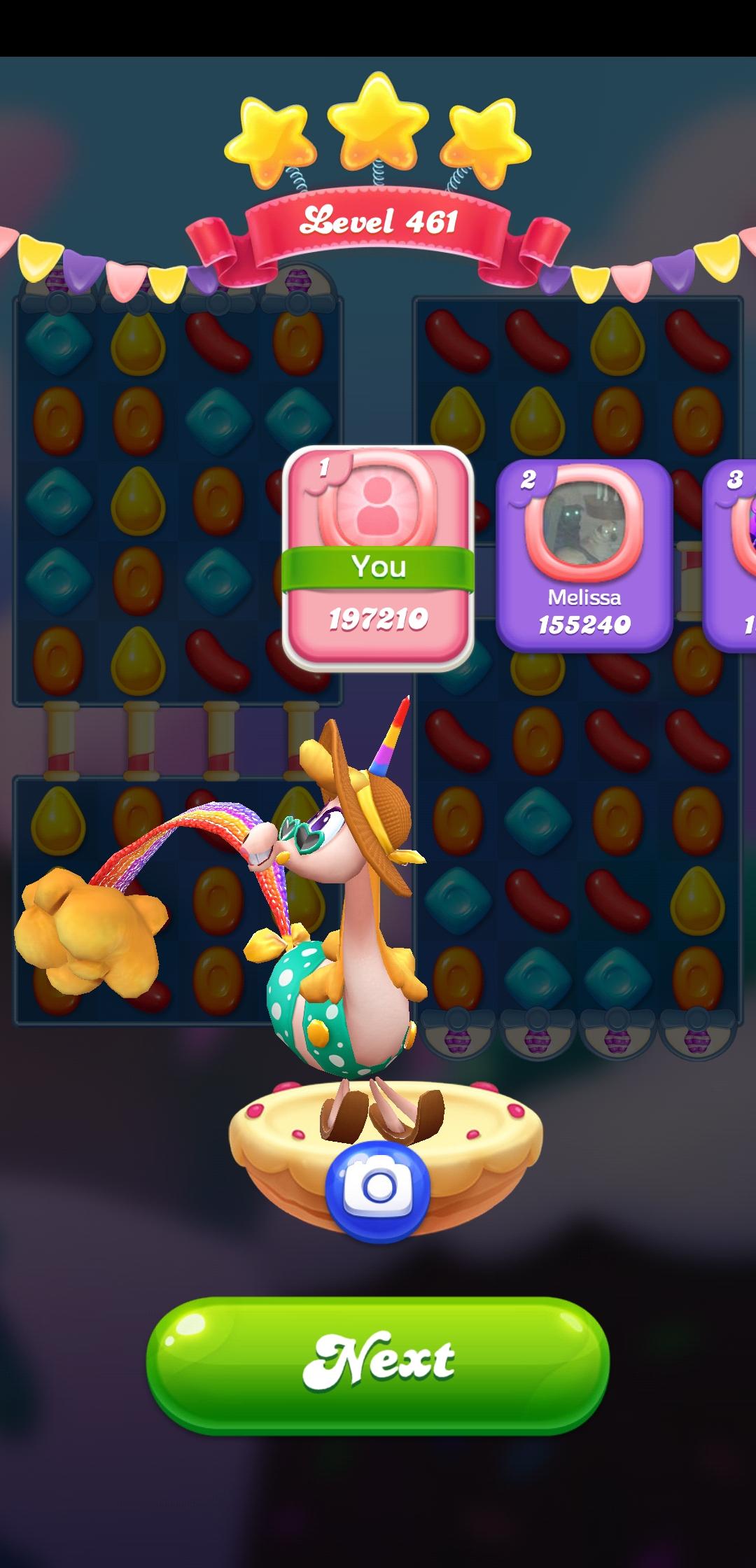 Screenshot_20190405_072141_com.king.candycrush4.jpg