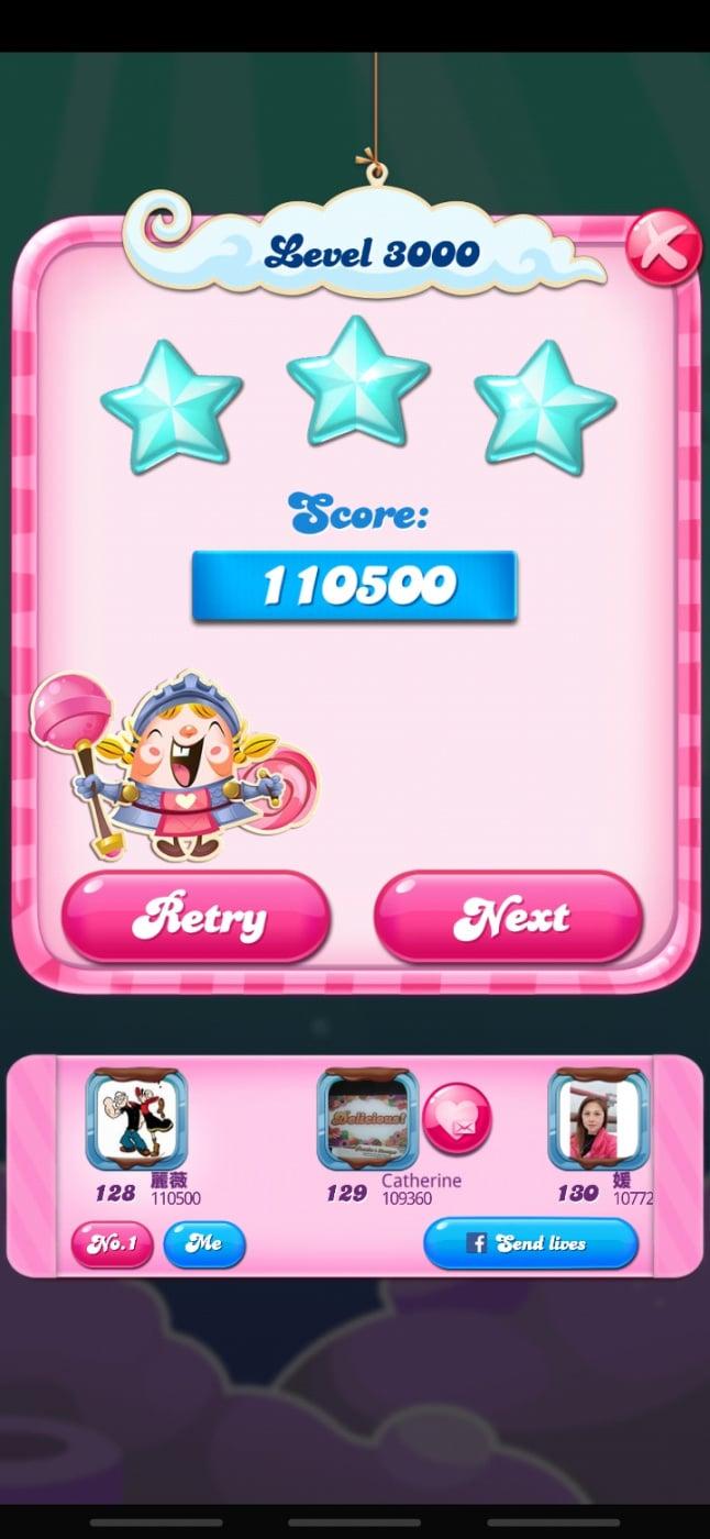 Screenshot_20200407-171304_Candy Crush Saga.jpg
