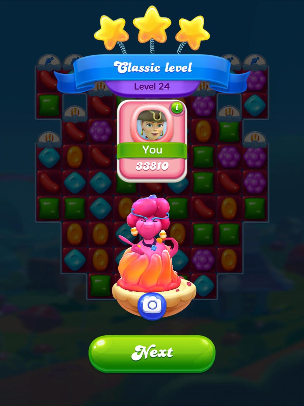 Screenshot_20200429-081904_Candy Crush Friends.jpg