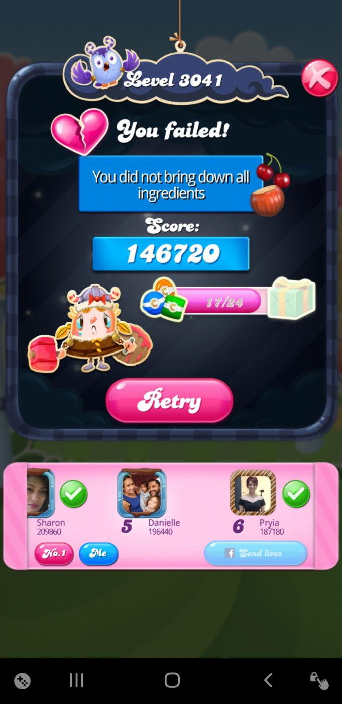Screenshot_20200224-203038_Candy Crush Saga.jpg