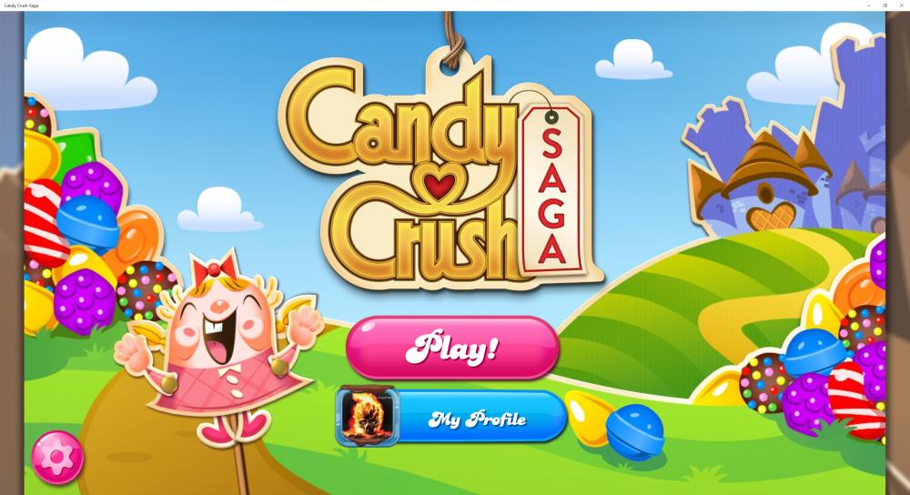 Candy Crush Saga - Origins7 Dale.png