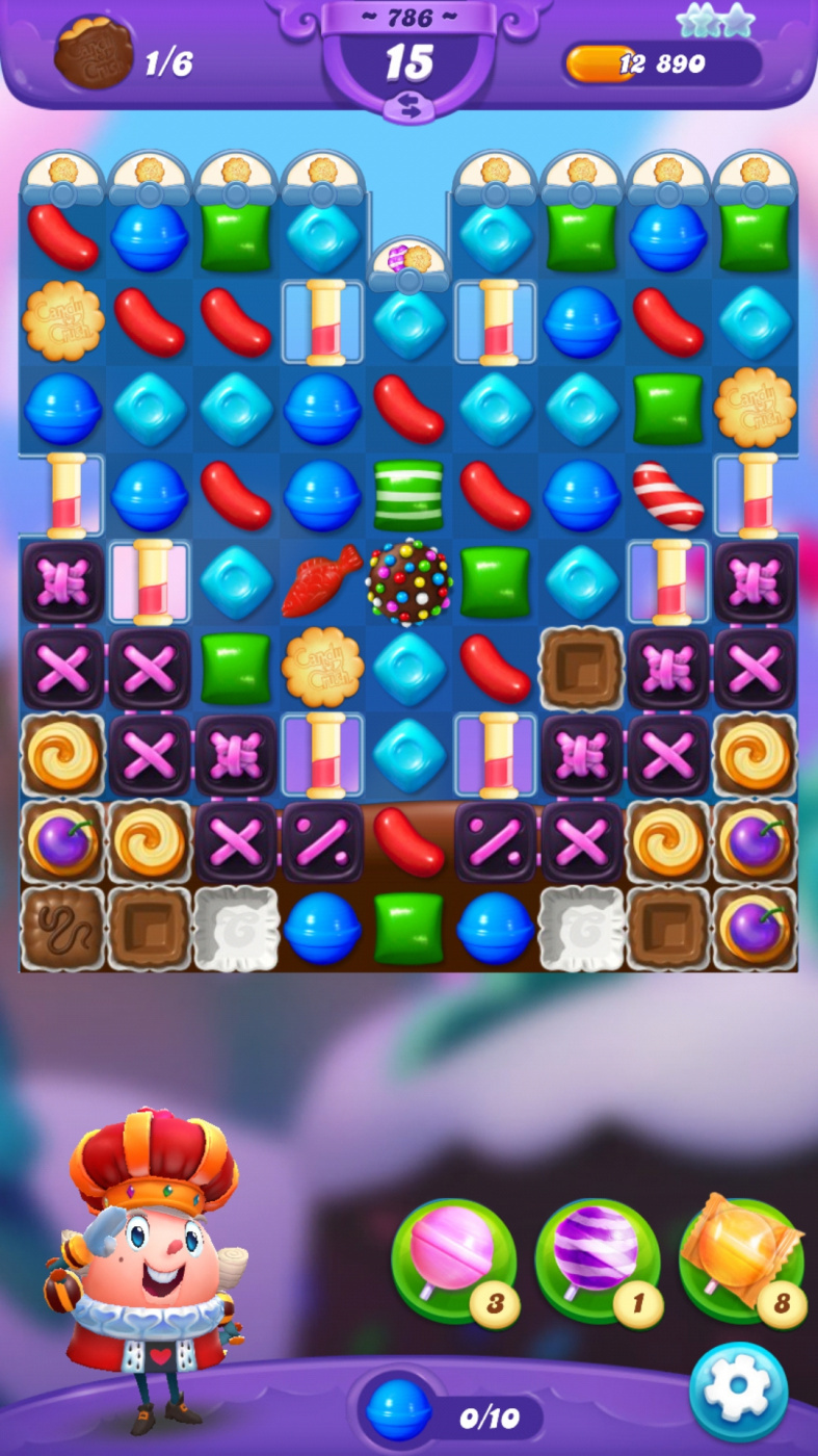 Screenshot_20200331-030133_Candy_Crush_Friends[1].jpg