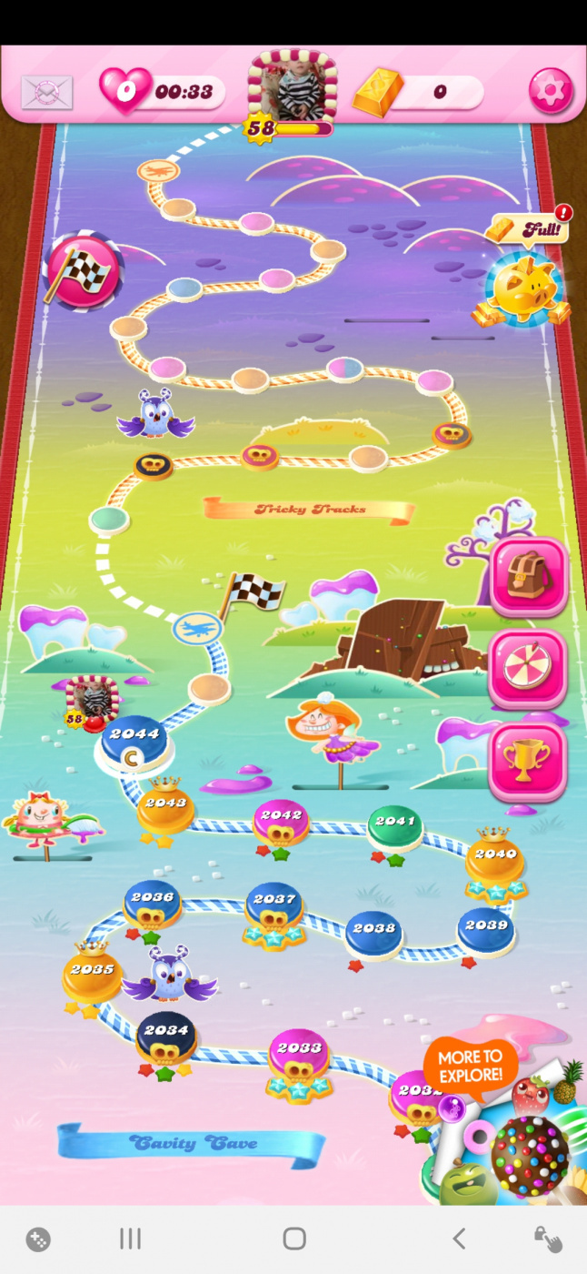 Screenshot_20200227-160748_Candy Crush Saga.jpg