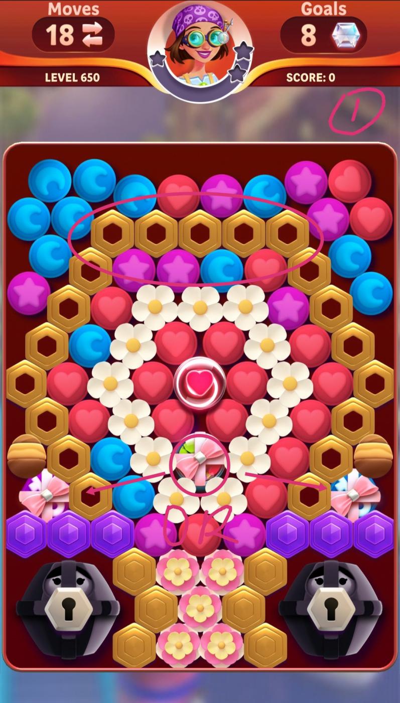 Screenshot_20200330_151202.jpg