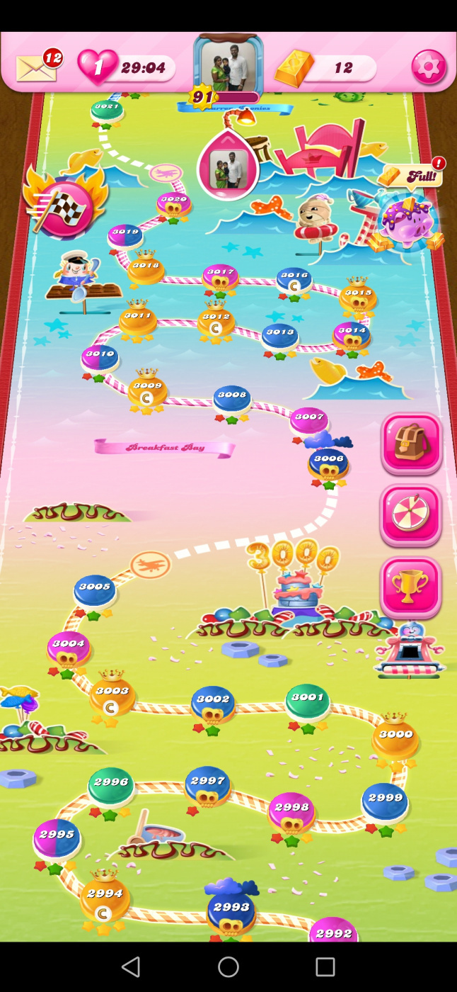 Screenshot_20200228_162136_com.king.candycrushsaga.jpg