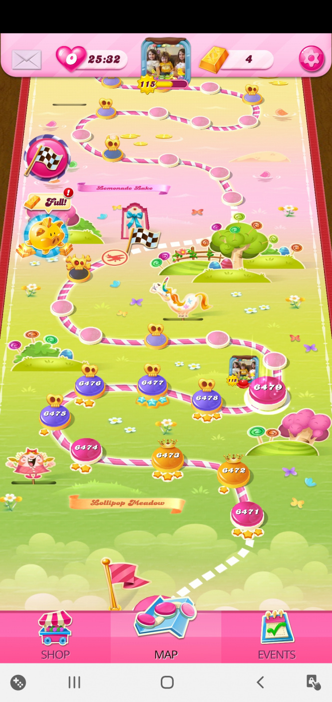 Screenshot_20200713-141123_Candy Crush Saga.jpg