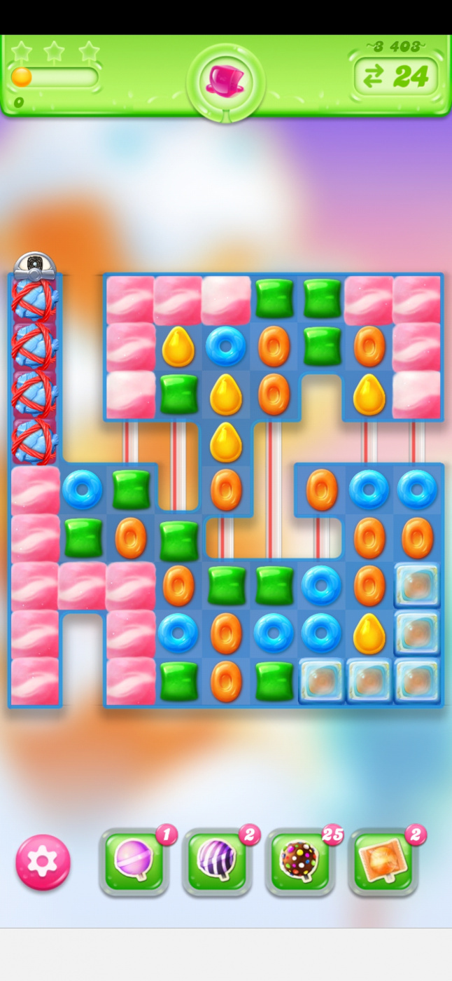 Candy Crush Jelly_2020-03-16-16-54-50.jpg