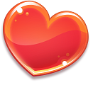 heart small ABS2.png