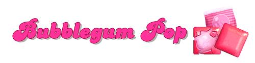 Bubblegum Pop.png