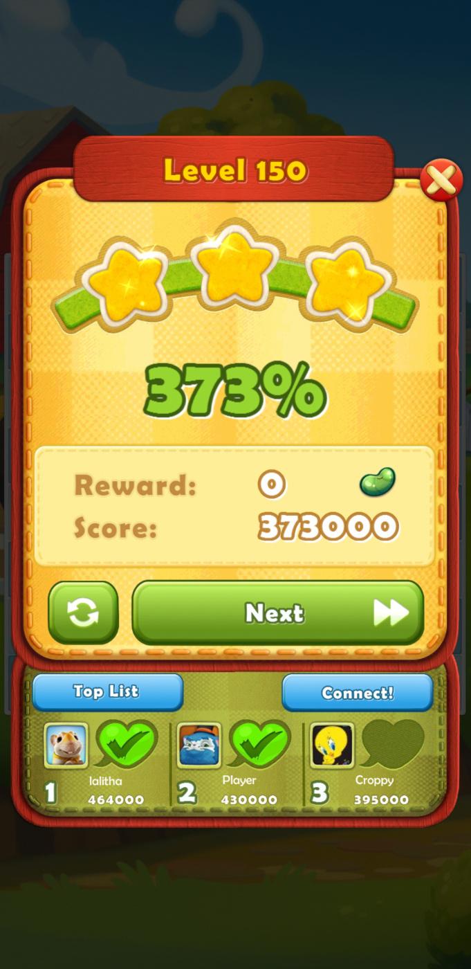 Screenshot_20210407-204018_Farm Heroes Saga.jpg