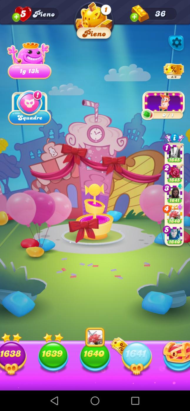 Screenshot_20201019_184500_com.king.candycrushsodasaga.jpg