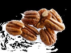 Nut-Transparent.png