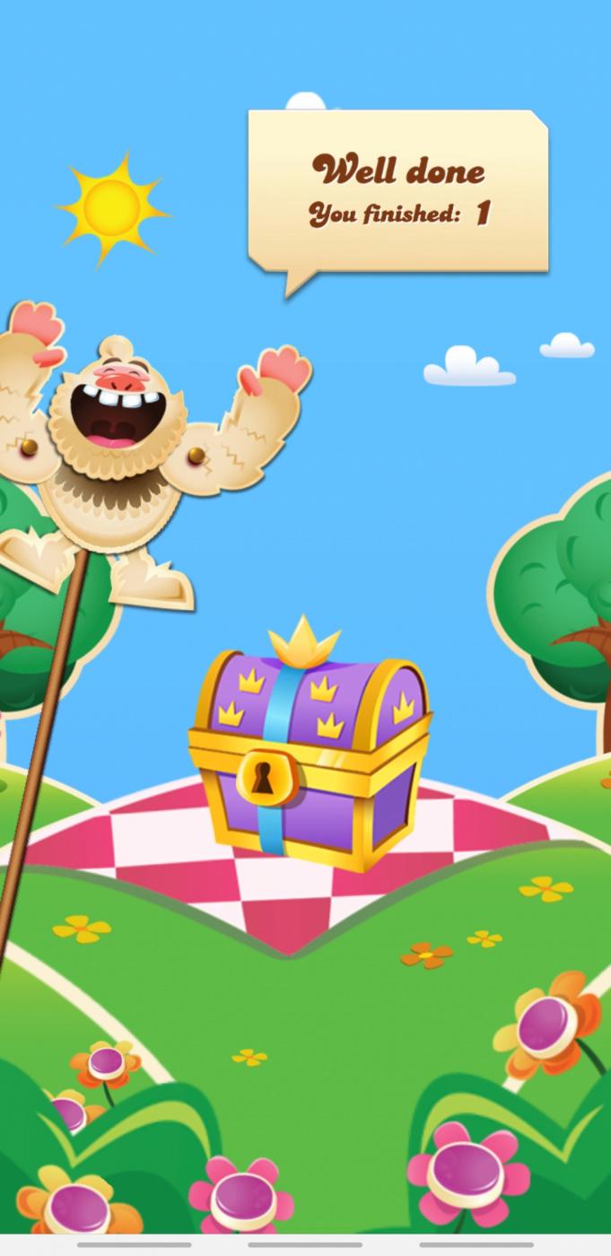 Screenshot_٢٠٢١٠٤١٢-١٢٤٧٣٣_Candy Crush Saga.jpg