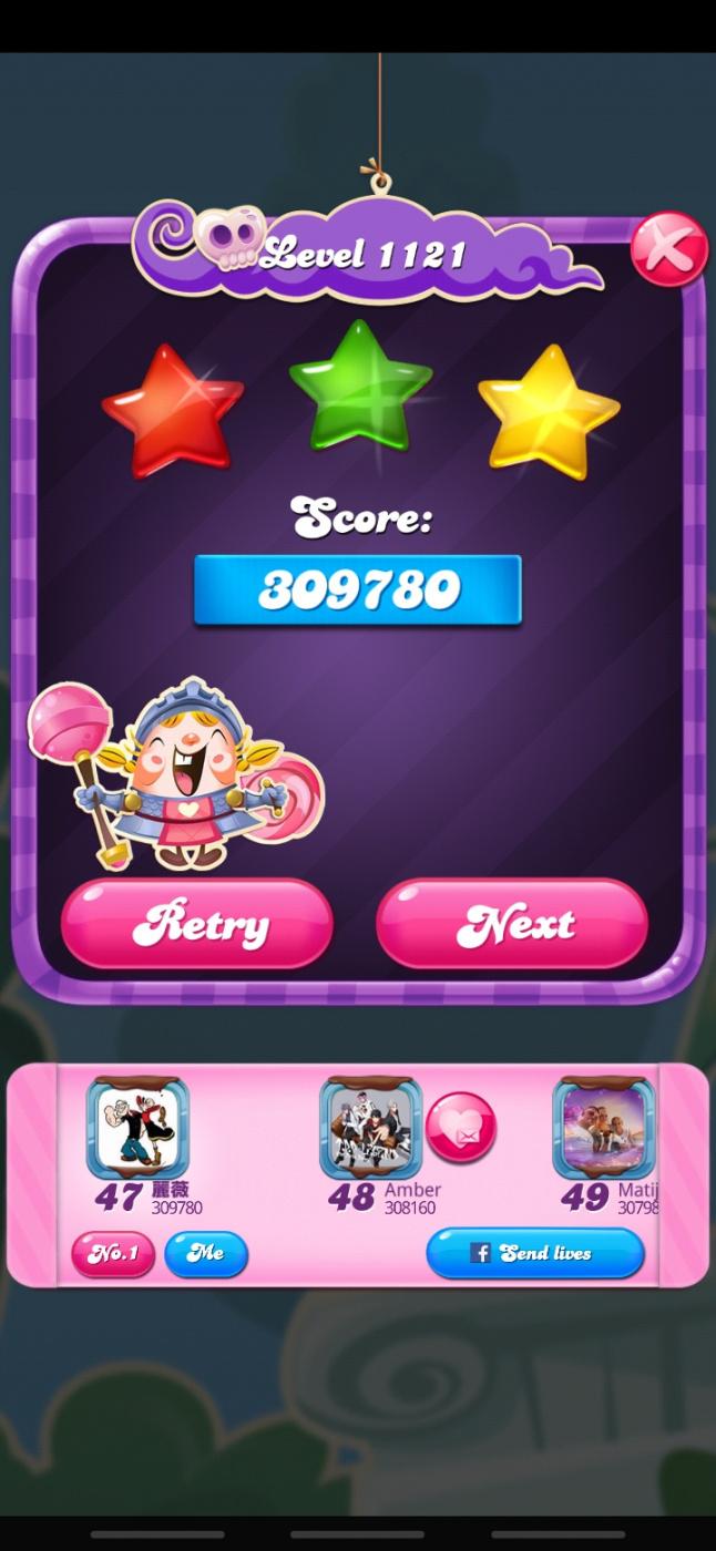 Screenshot_20200408-125201_Candy Crush Saga.jpg