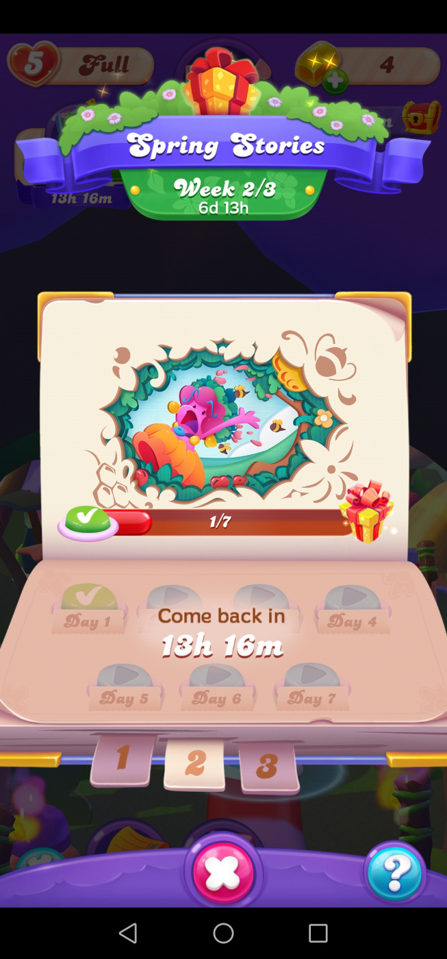 Screenshot_20200413_204309_com.king.candycrush4.jpg