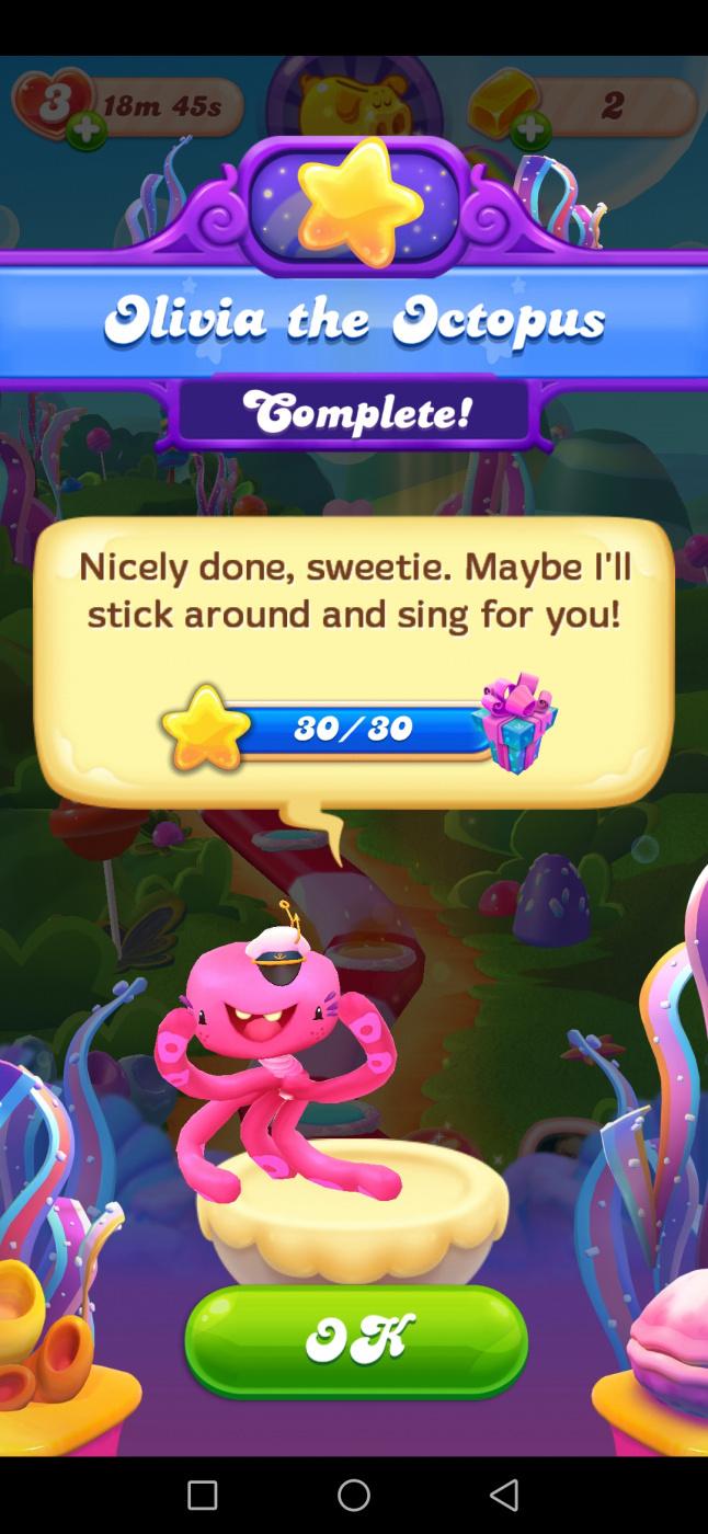 Screenshot_20200320_033729_com.king.candycrush4.jpg