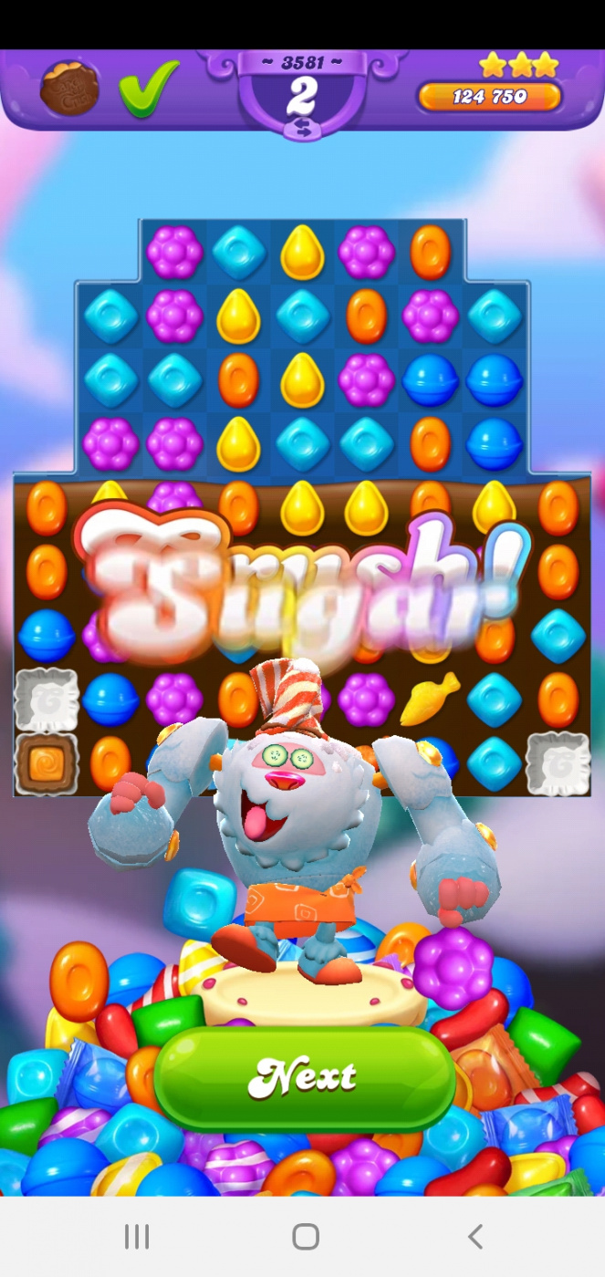 Screenshot_20210416-074541_Candy Crush Friends.jpg