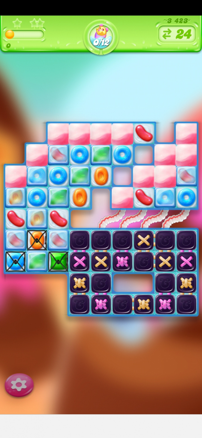 Candy Crush Jelly_2020-03-16-16-49-28.jpg