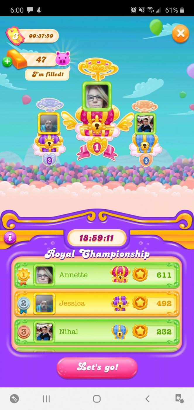 Screenshot_20200401-180049_Candy Crush Jelly.jpg