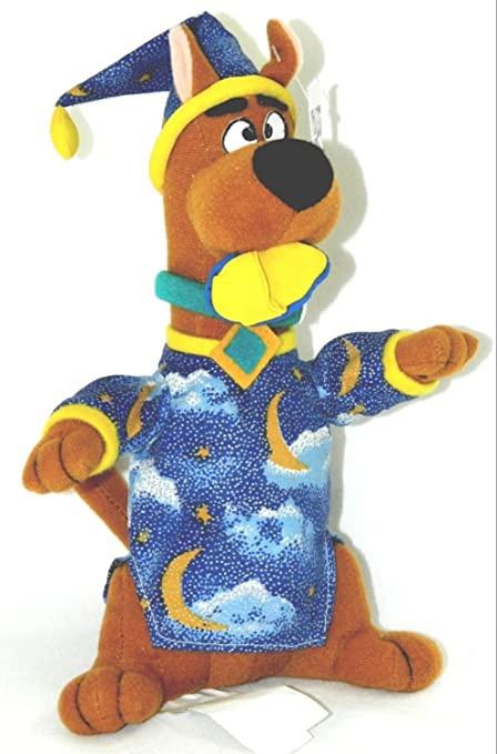 Scooby_Doo is a Wizard.jpg