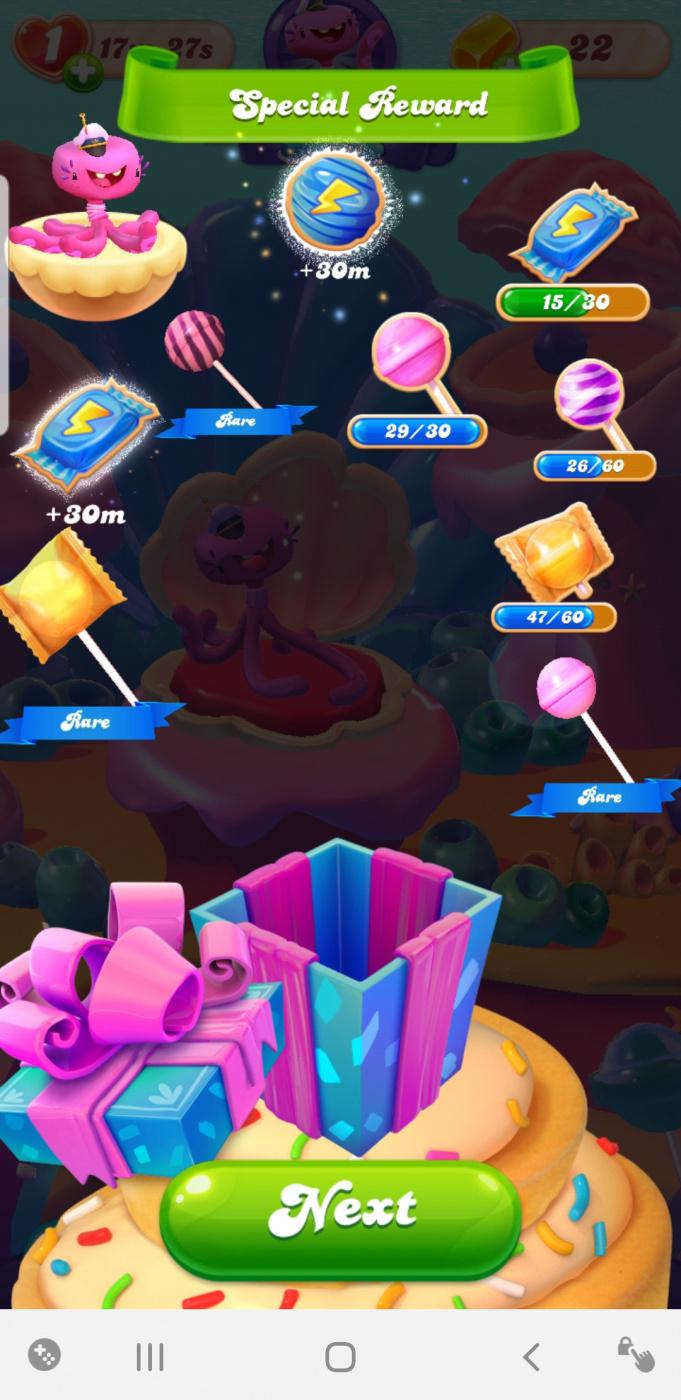 Screenshot_20200303-175245_Candy Crush Friends.jpg