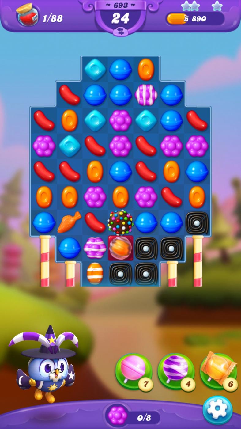 Screenshot_20200321-021923_Candy_Crush_Friends[1].jpg