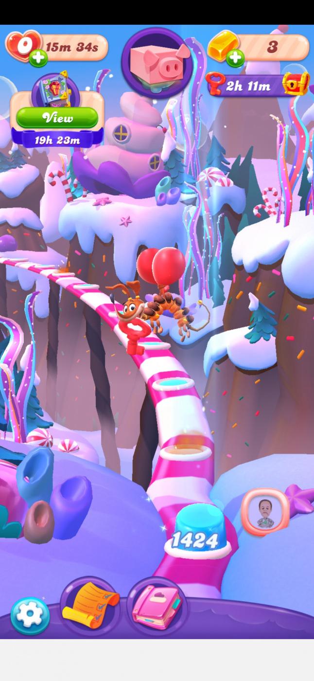 Candy Crush Friends_2020-04-11-16-36-50.jpg