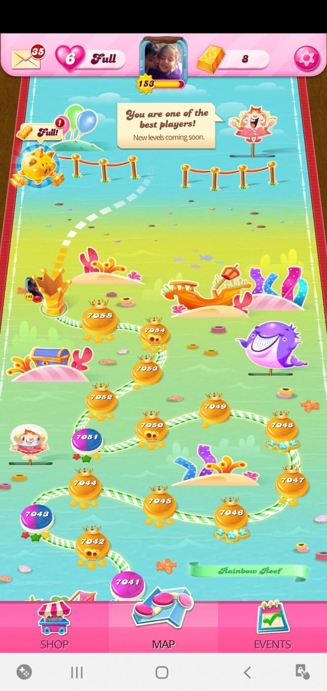 Screenshot_20200602-110508_Candy Crush Saga.jpg
