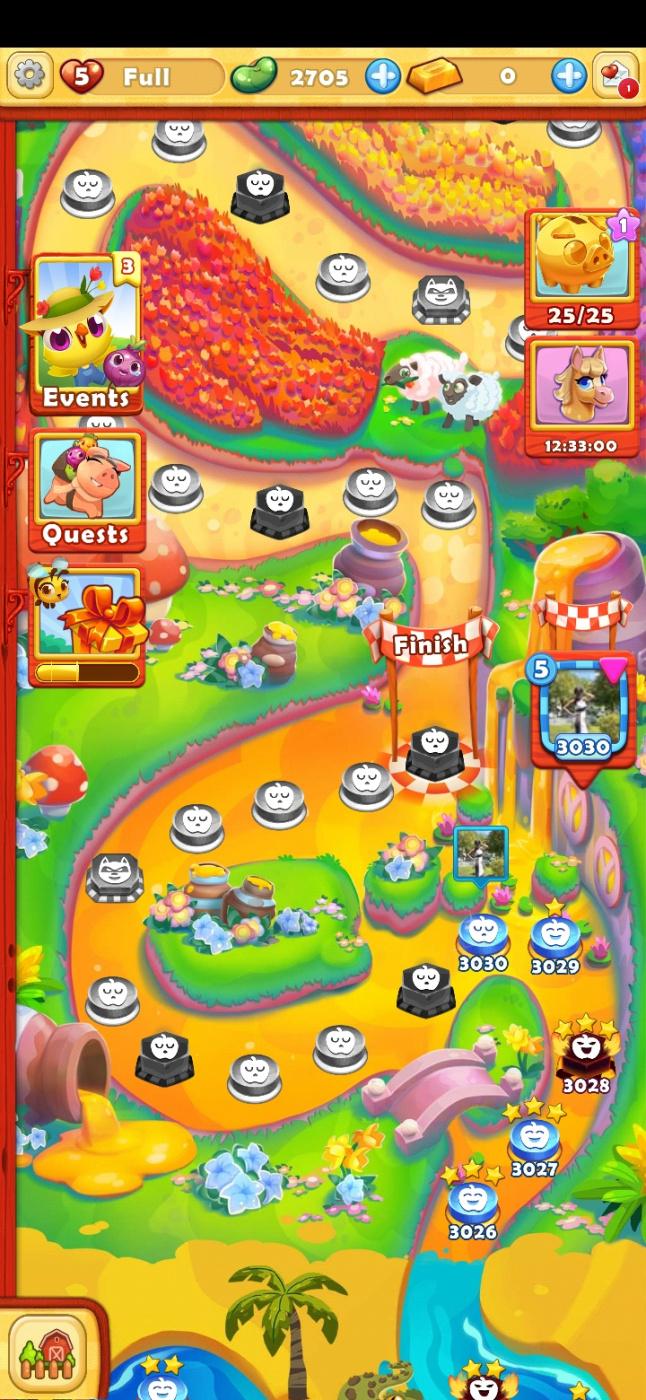 Screenshot_20200906-162702_Farm Heroes Saga.jpg