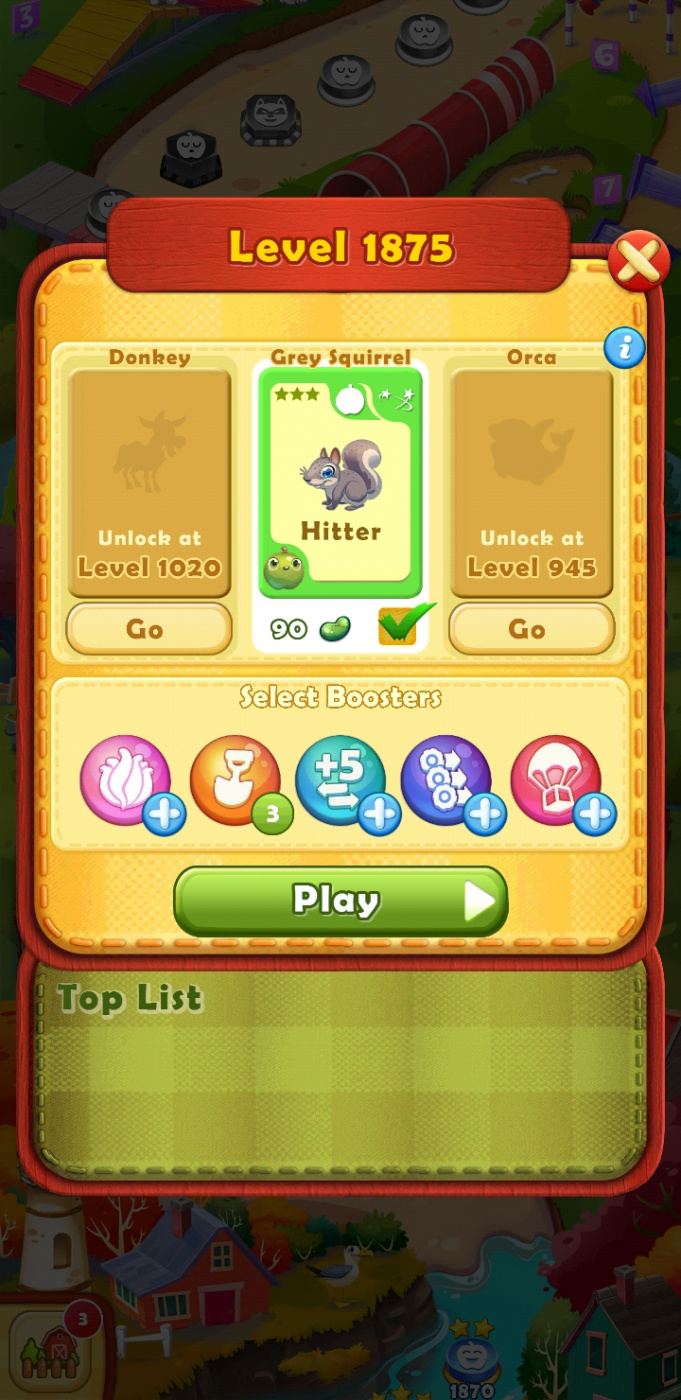 Screenshot_20200630-030312_Farm Heroes Saga.jpg