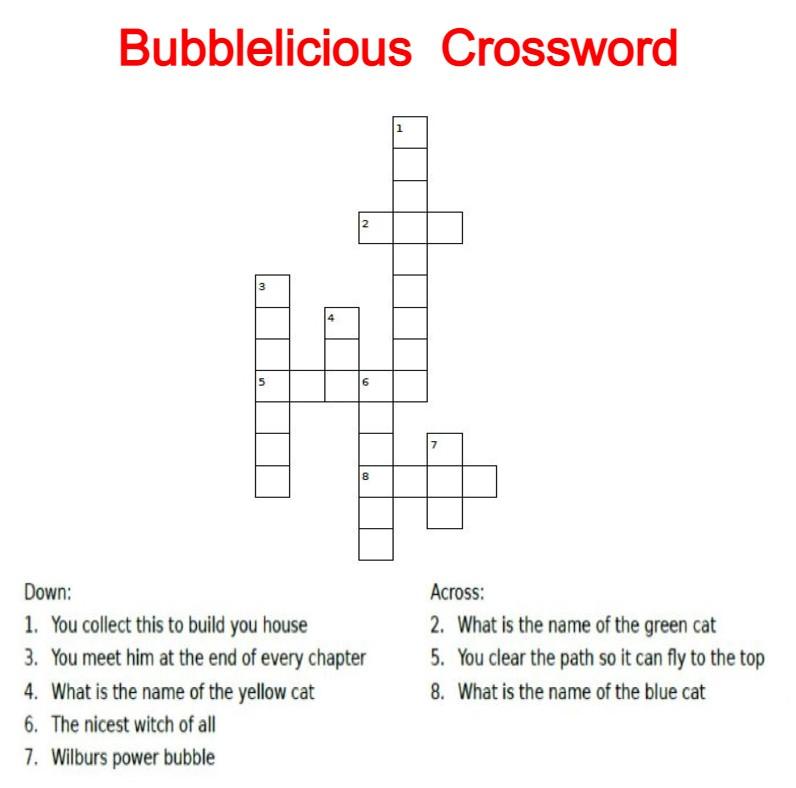 BWS crosswords larger words.jpg